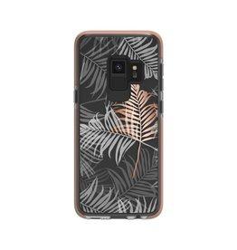 Gear4 Samsung Galaxy S9 Gear4 D3O Palms Victoria case - 15-02665