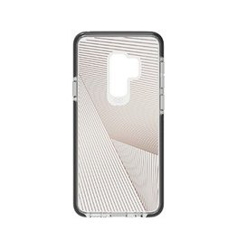 Gear4 Samsung Galaxy S9 Plus Gear4 D3O Streak Victoria case 15-02674