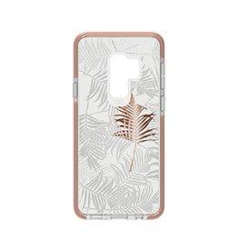 Gear4 Samsung Galaxy S9 Plus Gear4 D3O Palms Victoria case - 15-02677