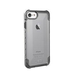 UAG UAG - IPH8/7YIC Plyo iPhone 8/7/6S/6 Clear 15-02455