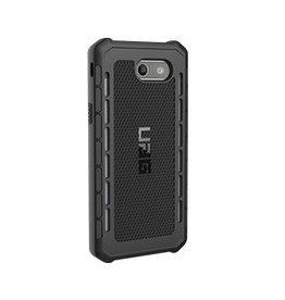 UAG Samsung Galaxy J3 Prime/POP (2017) UAG Black Outback case 15-01799