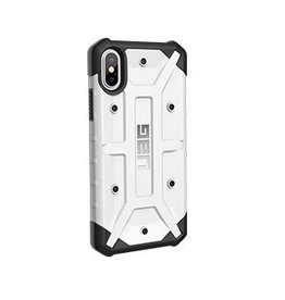 UAG UAG Pathfinder iPhone X White 15-02077
