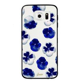 Sonix Sonix   Samsung Galaxy S6   Clear Coat Pandora Case - SX-235-2240-048