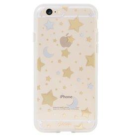 Sonix Sonix   iPhone 8/7/6/6s Clear Coat Milky Way Case   SX-270-0019-0821