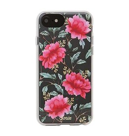 Sonix Sonix   iPhone 8/7/6/6s   Clear Coat Mandarin Case - SX-270-0073-0111