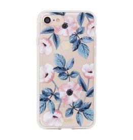 Sonix Sonix   iPhone 8/7/6/6s   Clear Coat Vintage Floral Case - SX-270-0033-0021
