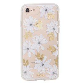 Sonix Sonix   iPhone 8/7/6/6s   Clear Coat Gardenia Case - SX-270-0099-0121