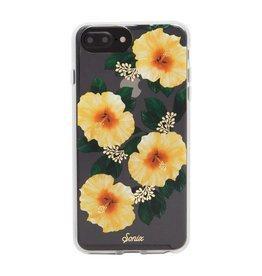 Sonix Sonix   iPhone 8/7/6/6s   Clear Coat Harper Case - SX-280-0075-0111
