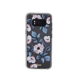 Sonix Sonix Wireless Clear Coat for Samsung Galaxy S8 - Vintage Floral SX-206-0033-0021
