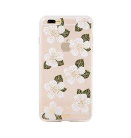 Sonix Sonix   iPhone 8/7/6/6+   Clear Coat Maribell Case - SX-280-0024-0121