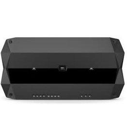 JBL JBL | CLUB 704 400-watt 4-channel Amplifier | CLUB-704