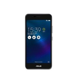 Asus ASUS Zenfone3 Max 5.2in Gray 2G 16G ZC520TL-MT67-2G16GN-SL