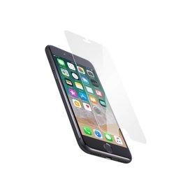 Logiix Logiix   Phantom Glass HD iPhone 8/7/6/6s   LGX-12413