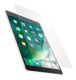 Logiix Logiix   Phantom Glass HD for iPad Air / Air 2 / Pro 9.7   LGX-10942