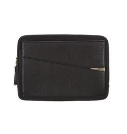 Case-Mate Universal Laptop 13inch Case-mate Black Edition Sleeve 15-02498