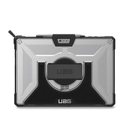 UAG UAG Surface Pro 4 Ice/Black Case UAG Surface Pro 4 Ice/Black Case 15-02075
