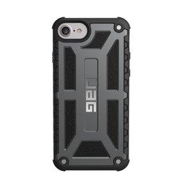 UAG UAG - IPH8/7MGR Monarch iPhone 8/7/6S/6 Dark Grey 112-9191