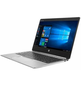 HP Hp | Elitebook Folio G1 M5 1.10 | 5635434