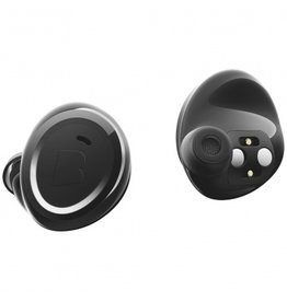 Bragi Bragi | The Headphone In-Ear Bluetooth Earbuds Black | B525010101