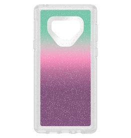 Otterbox Otterbox | Samsung Galaxy Note 9 Symmetry Clear Protective Case Gradient Energy | 120-0445