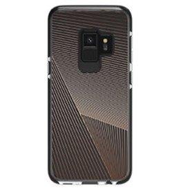 Gear4 Gear4 | Samsung Galaxy S9 D3O Streak Victoria case | 15-02662