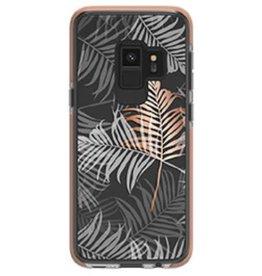 Gear4 Gear4 | Samsung Galaxy S9 D3O Palms Victoria case | 15-02665