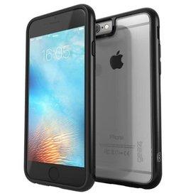 Gear4 Gear4 | iPhone 6/6s+ Clear/Black Icebox | 15-00298