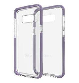 Gear4 Gear4 | Samsung Galaxy S8+ D3O Orchid Gray D3O Orchid Gray | 15-01662