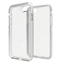 Gear4 Gear4 | D3O iPhone 6/6s+ Space Grey | 15-00598