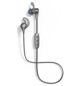 Jaybird Jaybird | X4 Wireless Sports Headphones Graphite/Glacier | 985000809