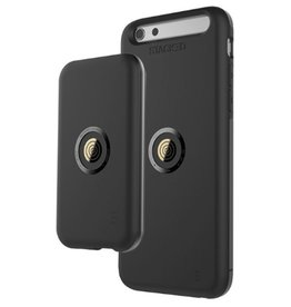 Stacked STACKED | iPhone 8/7/6/6s Speed Case Bundle | 109-1375