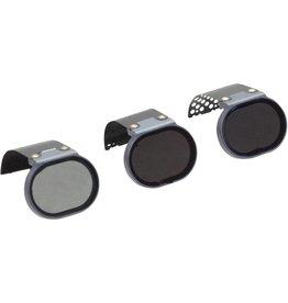 PolarPro Polar Pro | Filter DJI Spark 3 Pack | 817465020760