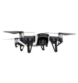 PolarPro PolarPro | Mavic Air Landing Gear | AR-LG