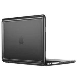 "Speck Speck   Presidio MacBook Case 13"" Black   848709042613"
