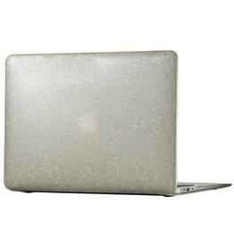 "Speck Speck   SmartShell Glitter Pro 13"" Macbook Hardcase   SPK-86400-5636"