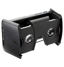 Speck Speck | Pocket VR Samsung Galaxy S7 | SPK-76982-1041