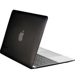 Speck Speck   SeeThru MacBook 12 - Onyx Black Matte   SPK-71406-1041