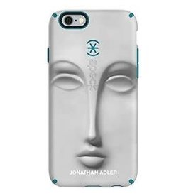 Speck XXX Speck | iPhone 6/6s Candyshell Inked Jo Do/P | SPK-73990-5130