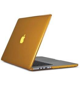 "Speck Speck   SeeThru for Macbook Pro 13"" HardCase   SPK-A1886"