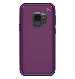 Speck Speck   Samsung Galaxy S9+ Presidio Ultra- Purple/Pink   1101306664