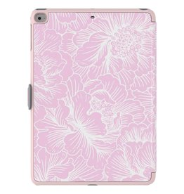 Speck /// Speck | StyleFolio iPad Air Pink/Grey | SPK-70873-C116