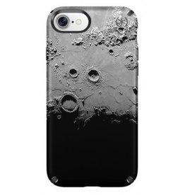 Speck Speck | iPhone 8/7 Presidio Inked Moon | SPK-79990-5756