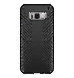Speck Speck | Samsung Galaxy s8+ Presidio Grip Black | SPK-90257-1050