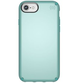 Speck Speck | iPhone 8/7/6/6s Presidio Metallic - Peppermint/Teal | 1LCA1031126596
