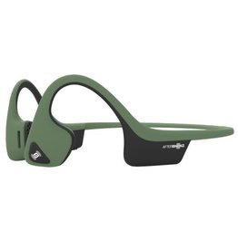 Aftershokz Aftershokz | Trekz Air Forest Green Wireless Headphones | 46635