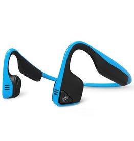 Aftershokz AfterShokz | Trekz Titanium Ocean Blue Bluetooth Headphones | AS600OB