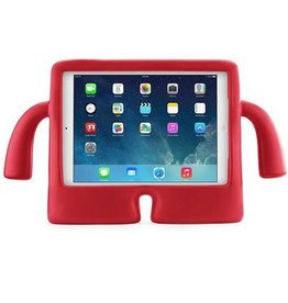 Speck Speck | iGuy for iPad Air 2-Pepp | SPK-A3357