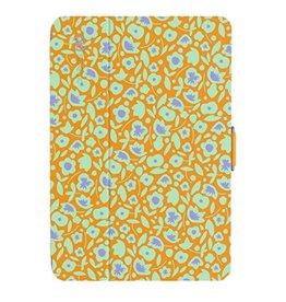 Speck /// Speck | Stylefolio for iPad mini | SPK-71805-5070