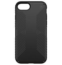 Speck Speck | iPhone 8/7 Presidio Grip Black | SPK-79987-1050