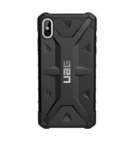 UAG UAG   iPhone Xs Max Pathfinder Rugged Case Black   120-0902